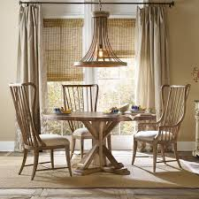 cooper round dining table in addition pleasing exterior tip