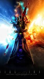 480x854 world of warcraft fight lg phones wallpapers hd mobile