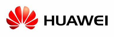 Image result for huawei p9 lite logo