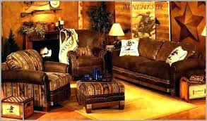 country look furniture. Country Living Room Furniture Sets Delightful Rustic . Look