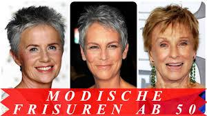 Frisuren Ab 40 Jahren Moderne M Nnliche Und Weibliche