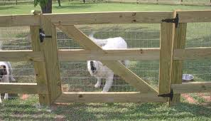 welded wire fence gate. Simple Split Rail Fence Then Welded Wire Middlebury In Sizing 1573 X 899 Gate