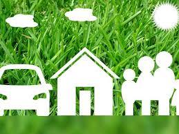 home insurance quick car insurance quote merica insurance