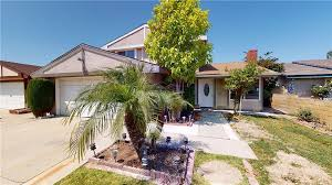 24 homes for sale in cerritos, ca. 13229 Essex Pl Cerritos Ca 90703 Mls Sb20218312 Redfin