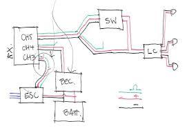 turnigy wiring diagram turnigy automotive wiring diagram database turnigy on off receiver switch rcpowers com on turnigy wiring diagram