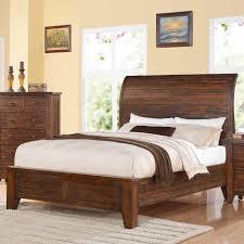 Schreiber Fitted Bedroom Furniture Mfi Bedroom Sets Bedroom Sets Stock Photos Images Alamy Furniture