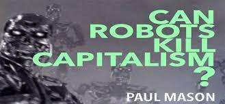 Resultado de imagem para post capitalism