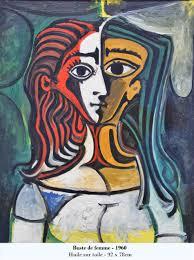 morte au compotier still life cubism manilenya cubism pablo picasso famous paintings list manilenya pablo picasso