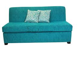 Somette Phoenix Queen Size Futon Sofa Bed With Hardwood Frame And Sofa Bed Innerspring Mattress
