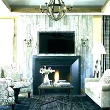 unique reclaimed wood fireplace mantel and fireplace mantels reclaimed wood fireplace mantels 53 reclaimed wood fireplace
