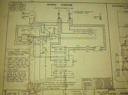 rheem wiring diagrams rheem wiring diagrams online wiring diagram for central air and heat the wiring diagram