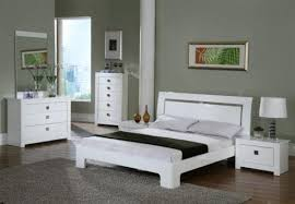 white furniture for girls. Contemporary Girls White Bedroom Furniture For Girls Full Size  Nightstand And Vanity Table Completed To S