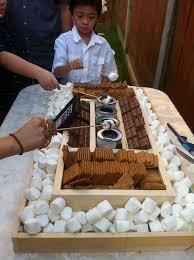 top 25 rustic barbecue bbq wedding ideas easy diy wedding foodcheep