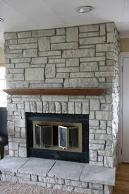 Fireplace Refacing Cost Fireplace Refacing Dactus