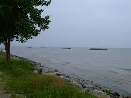 East Harbor State Park