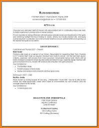 resume-education-in-progress-fgt5n 8+ resume education in progress