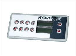 hydroquip inc spaside