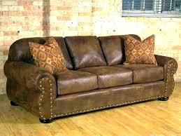color coming off leather couch dye or sofa repair kit fix repairing ling new spring out