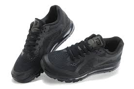 nike running shoes all black. all black nike running shoes for men mdnstds
