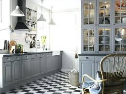 gray shaker cabinet doors. Gray Shaker Cabinet Doors High Gloss Grey Kitchen Dark Large Size Light Replacement Best Door