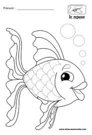 Small Picture Under the Sea Coloring Pages Under the Sea Birthday Party