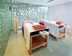 About Spa Room And Decor Natural Skin Trends With Design Spa Decor Ideas For Home