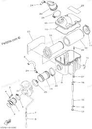 Whelen 8000 wiring diagram