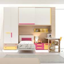 Space Saving Bedroom Furniture Ikea Lilac Bedroom Accessories