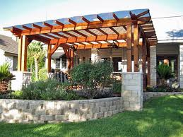 patio cover plans designs. Attractive Patio Cover Design Ideas Backyard Wood  Covers Designs The Patio Cover Plans Designs E