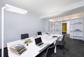 flexible office. previous flexible office