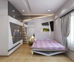 bedroom 3d design. Hi All In Free Time (Sunday )) ) Recently Done Master Bedroom Software Used 3D Max, Vray, Ps 3d Design I