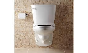 tech topic wall hung toilets 2017 04