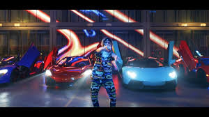 "<b>Lil Pump</b> - ""Butterfly Doors"" (Official Music Video) - YouTube"