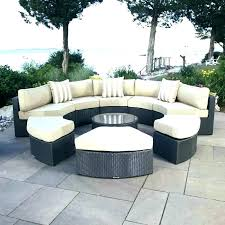 circular outdoor table semi circle patio furniture pretty design circular outdoor table round outdoor table set circular outdoor table