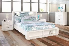 beautiful teen bedroom furniture. Teenage Bedroom Furniture Nz Beautiful Teen T