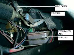 workhorse p32 wiring diagram wiring diagram and schematic design 2007 workhorse fuse box diagram car wiring