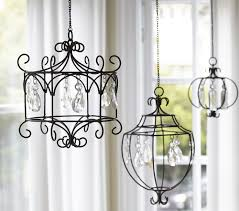 decor tips dining room light fixture with pottery barn chandelier classically