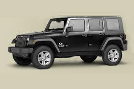 jeep wrangler 2015 4 door. jeep wrangler unlimited 4 door 2015 a