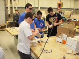 woodshop projects for middle school. junior high wood projects woodshop for middle school o