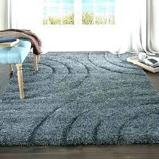 dark grey rug grey area rug dark grey rug gray area rug luxury dark grey rug