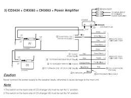 toyota car radio stereo audio wiring diagram jobdo me Toyota Stereo Wiring Diagram toyota car radio stereo audio wiring diagram ten car radio stereo audio wiring diagram connector wire