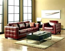 brown leather couch what color curtains pillows most popular sofa colors home improvement delightful
