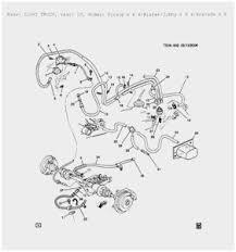 2000 chevy blazer vacuum diagram amazing 2000 chevy blazer vacuum 2000 chevy blazer vacuum diagram admirably solved vacuum diagram for 2003 chevy s10 2 2 fixya