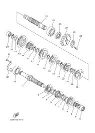 yamaha blaster wiring diagram the wiring diagram yamaha blaster engine diagram vidim wiring diagram wiring diagram