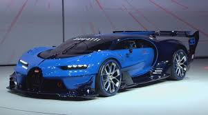 Priced from $3,250,000, the bugatti chiron noire will be built in a run of 20 units and can be ordered two ways: New Bugatti Chiron Top Speed And Price 2019 2020 Car Reviews Bugatti Bugatti Chiron New Bugatti Chiron