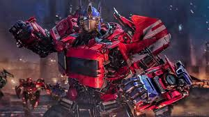 Do you like this video? All Optimus Prime Scenes Bumblebee 2018 Movie Clip Hd Youtube