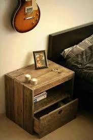 pallet bedroom furniture. Pallet Ideas | Coats, Bedroom Furniture