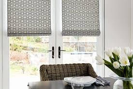 custom patio blinds. Kitchen Blackout Roman Blinds Patio Solar Custom Vertical Electric Grey I