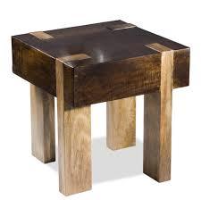 contemporary end tables. Contemporary End Tables