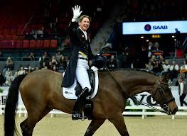 Patrik Kittel - Gothenburg Horse Show